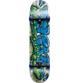 Blind Spray Wall premium Youth Complete 7.0