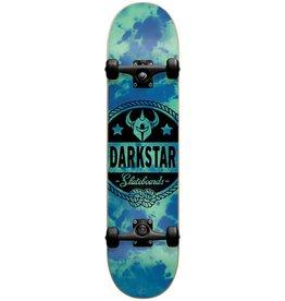 Darkstar darkstar General premium Complete 7.8