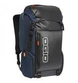 OGIO Ogio Throttle Pack