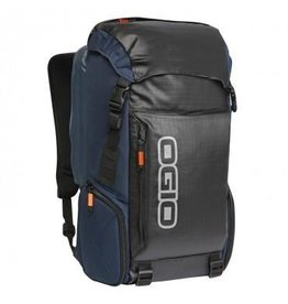 OGIO Ogio Throttle Pack