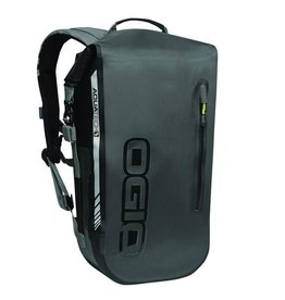 OGIO Ogio All Elements Back Pack