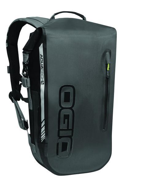 OGIO Ogio All Elements Back Pack