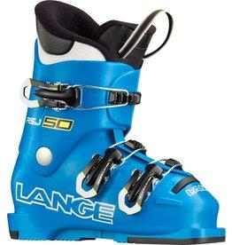 Lange Lange RSJ 50 Power Blue