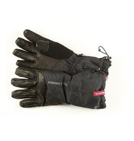 Helly Hansen Resort Glove