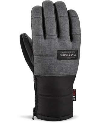 Dakine Dakine Omega Glove