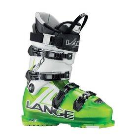 Lange Lange RX 130 L.V. TR.LIME/WHT