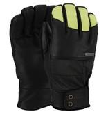 POW POW Tanto 2 glove