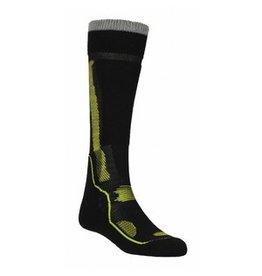 Ortovox Mens Meriono Ski plus Socks
