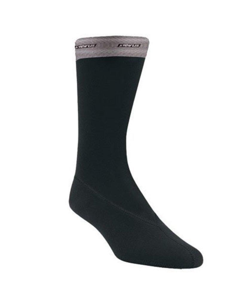 Seirus HEATWAVE Socks, Unisex