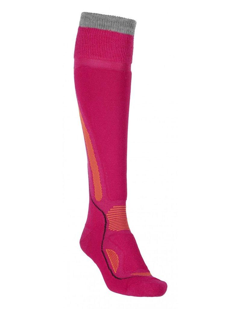 Ortovox Womens Merino Socks Ski Plus