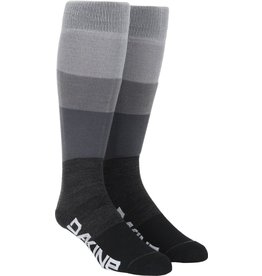 Dakine Dakine Mens Summit Socks