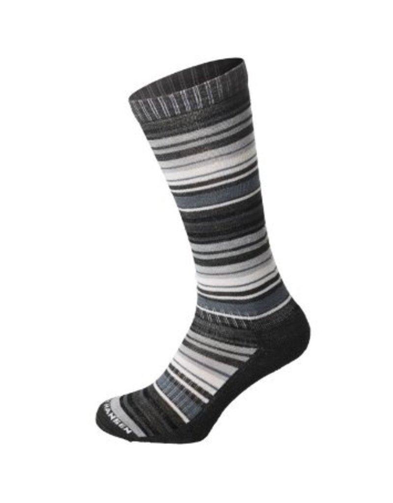 Helly Hansen Warm Alpine Ski Socks