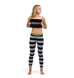 Mons Royale Mons Royale Women's Leggings
