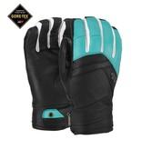 POW POW Women's Stealth TT GTX Glove