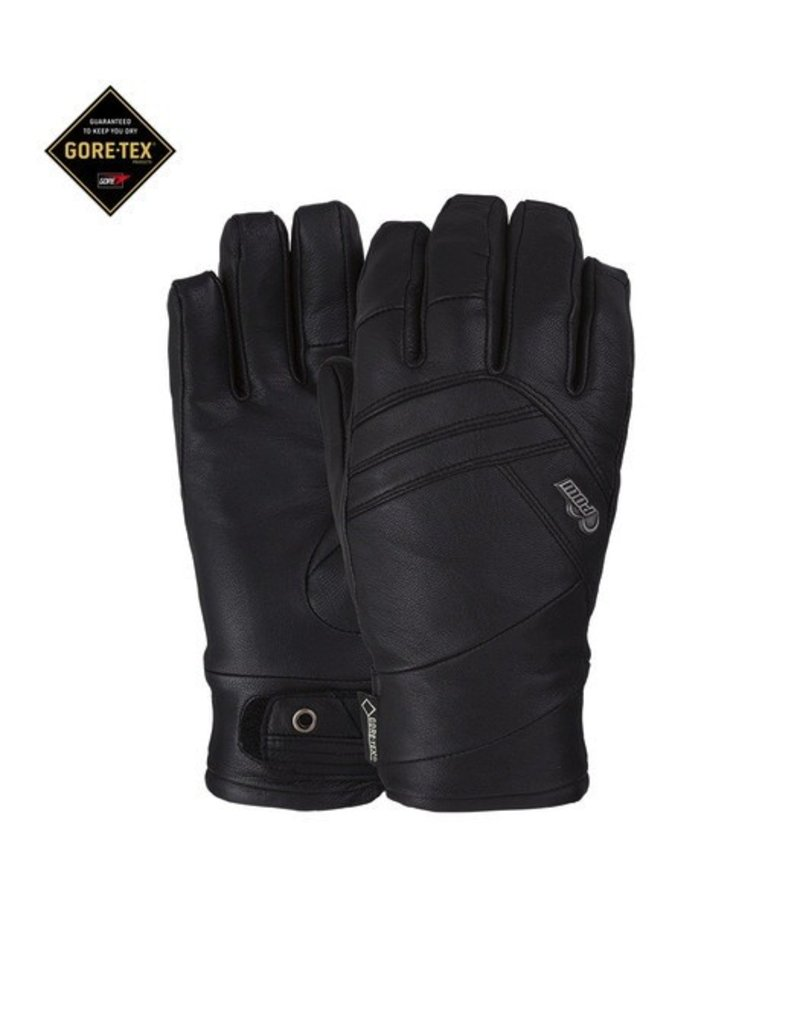 POW POW Women's Stealth GTX Glove