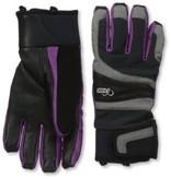 POW POW Women's Gem Glove