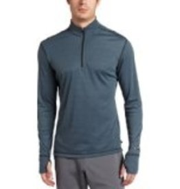 Hot Chillys Hot Chillys Geo-Pro Zip-T