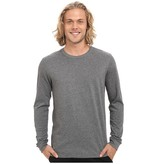 Hot Chillys Hot Chillys Micro-Elite Chamois 8K Crewneck