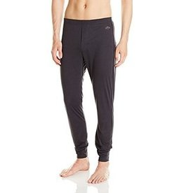 Hot Chillys Hot Chillys Geo-Pro Fly Bottom