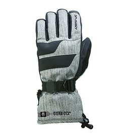 Seirus Heatwave Shred GTX Glove