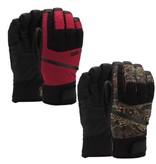 POW POW Sniper GTX Glove