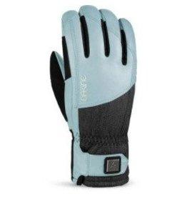 Dakine Dakine Odyssey Glove