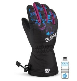 Tracker Kids Glove