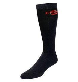 Peak Sock