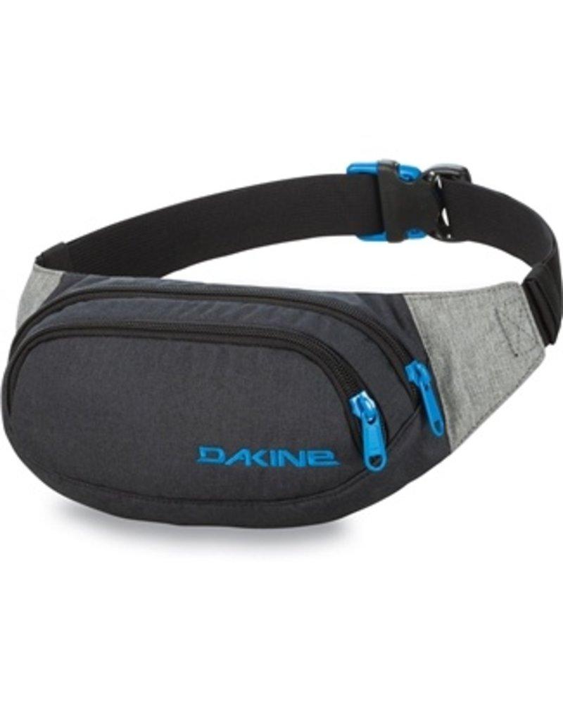 Dakine Dakine Hip Pack