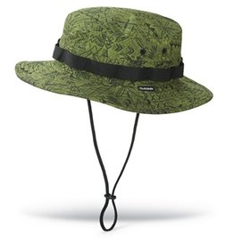 Dakine Dakine Boonie Hat