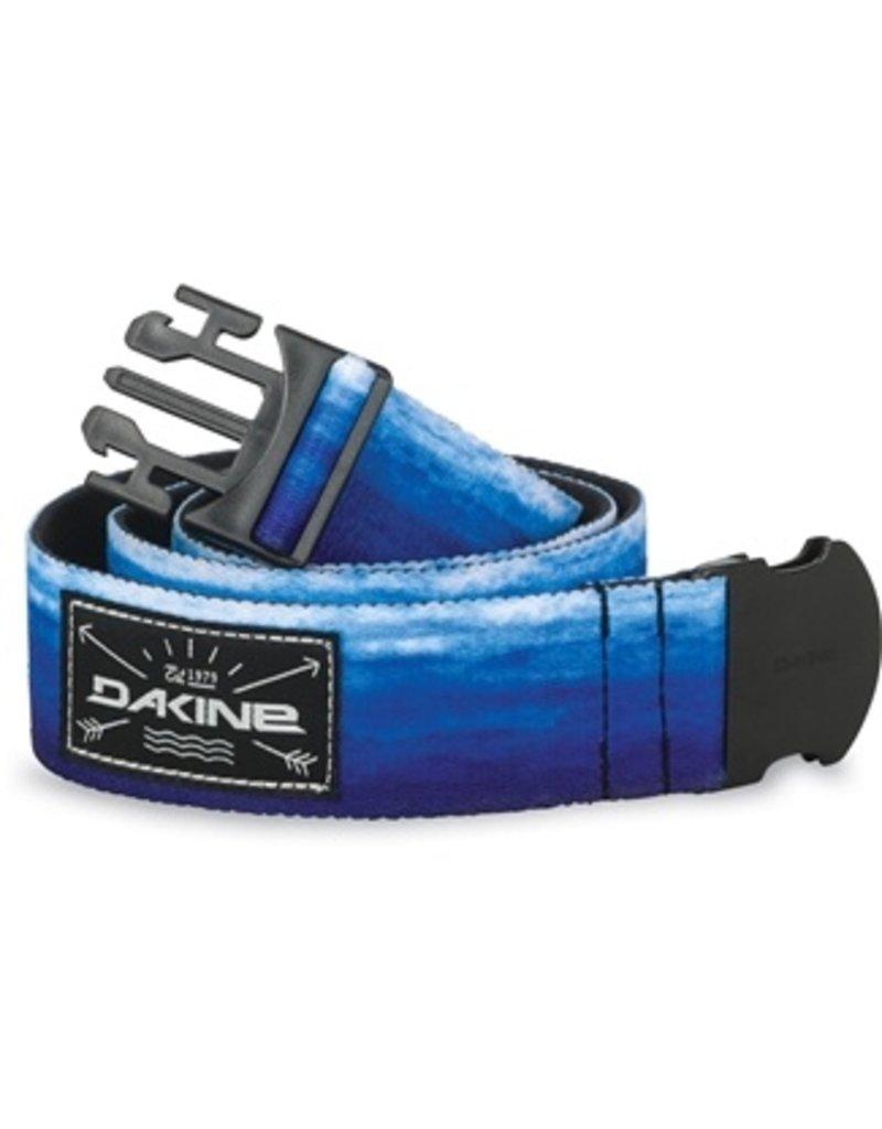 Dakine Dakine Reach Belt
