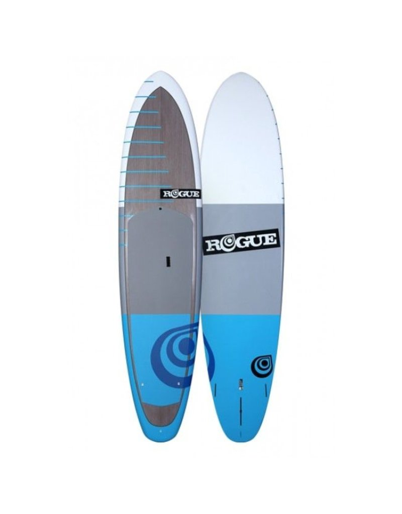 Rogue Rogue All Water 11'2 R9 Blue