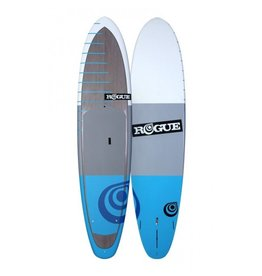 Rogue Rogue All water R6 Blue - 11'2