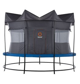 Vuly Trampolines Vuly 2 Tent