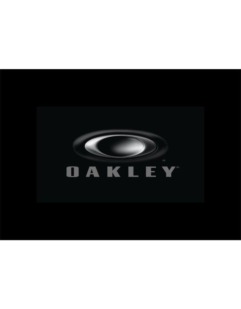 Oakley OAKLEY Goggles