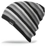 Dakine Dakine Chase Charcoal hat