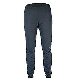 Hot Chillys Hot Chillys Skins Youth Bottom, Midweight