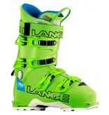Lange XT 130 Freetour Boot - Acid Green