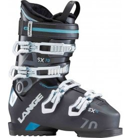 Lange Lange SX 70 W Ski Boot
