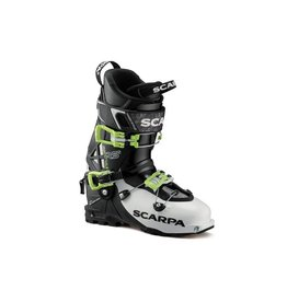 Scarpa Scarpa Maestrale RS (F17) Tech Touring Boot