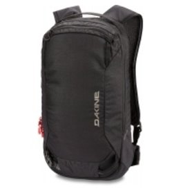 Dakine Dakine Poacher 14L Backpack
