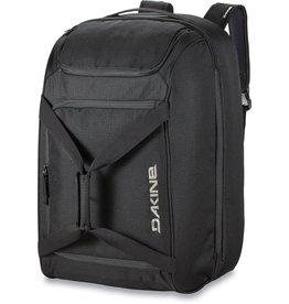 Dakine Dakine Boot Locker DLX 70L Boot Bag