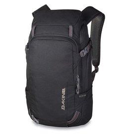 Dakine Dakine Heli Pro 24L Back Pack