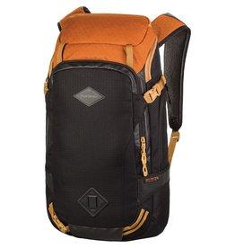 Dakine Dakine Team Heli Pro 24L (Eric Pollard) Back Pack
