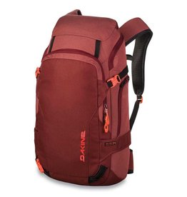 Dakine Dakine WMNS Heli Pro 24L Back Pack