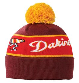 Dakine Dakine Beer Run Beanie
