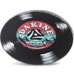 Dakine Dakine Fresh Tracks Wax