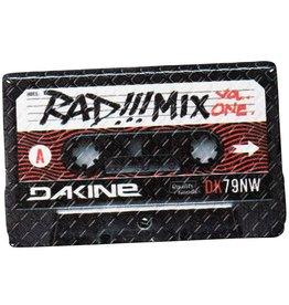 Dakine Dakine Cassette Stomp Pad