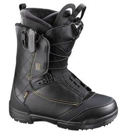 Salomon Salomon Pearl Snowboard Boot