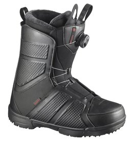 Salomon Salomon Faction Boa Snowboard Boot